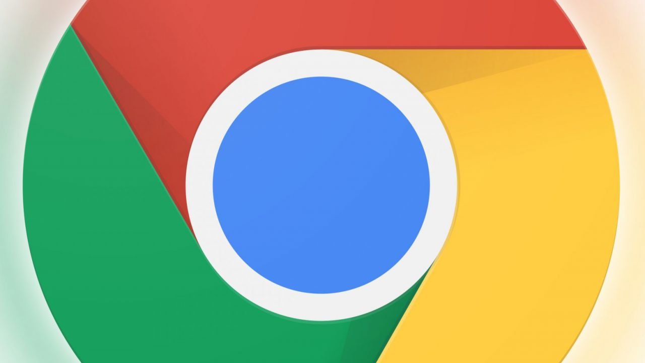 Google Chrome, tab groups finally arrive in the browser: how they work