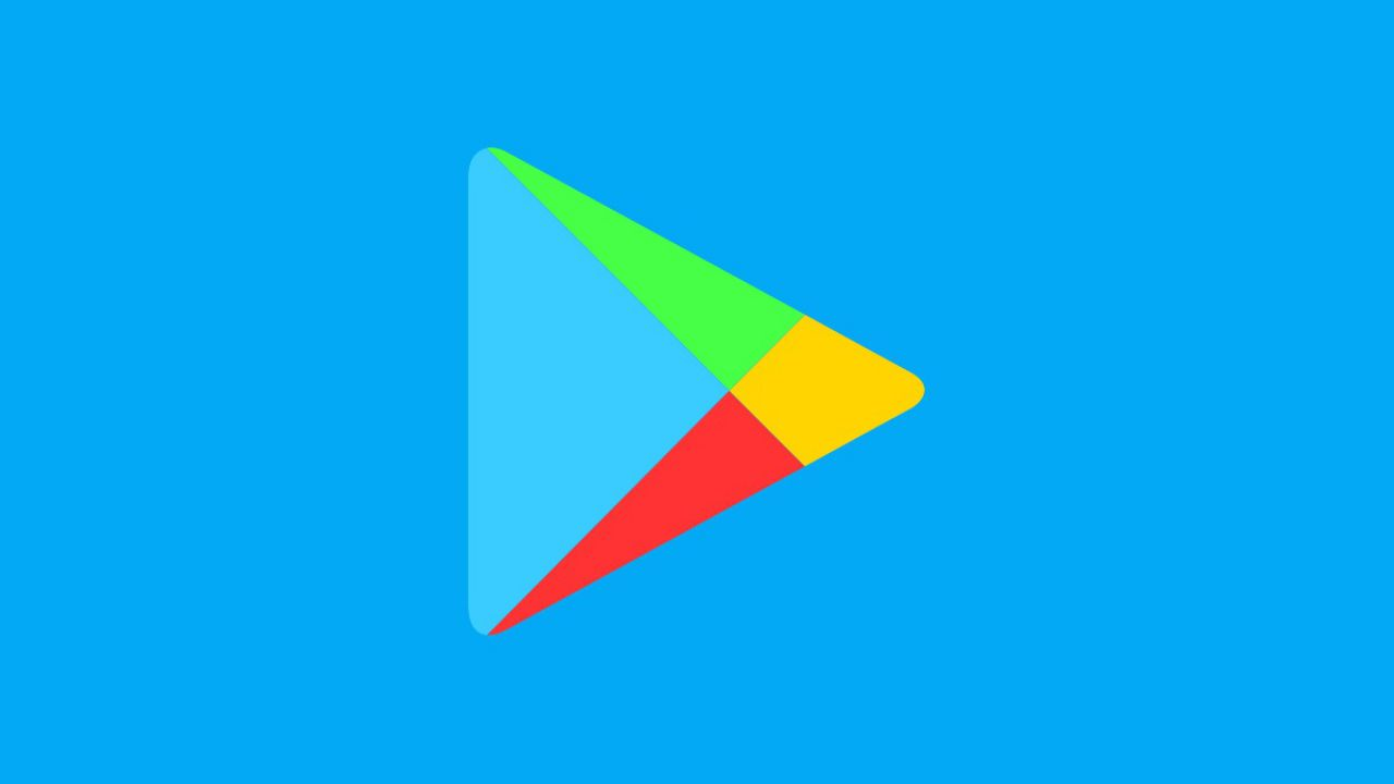 Google Play Store relaunches: 21 more Android apps, games and themes completely free