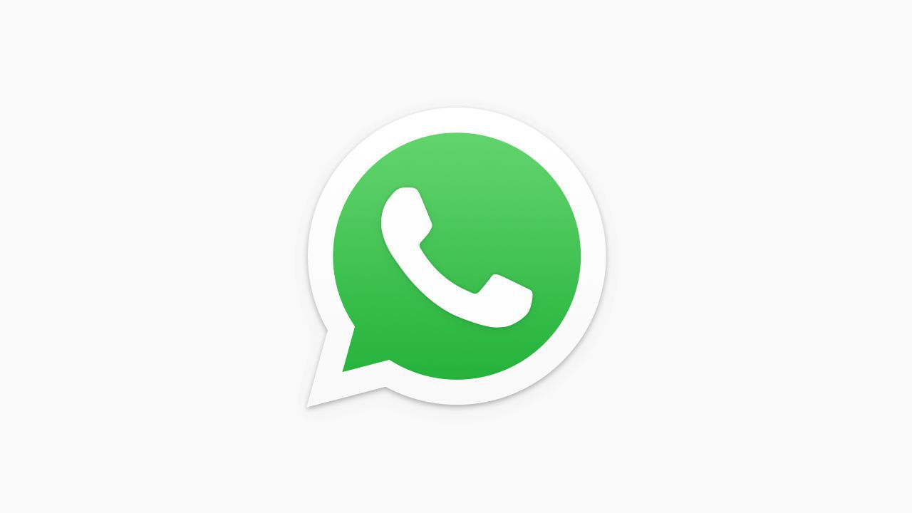 How can I download WhatsApp without Play Store?