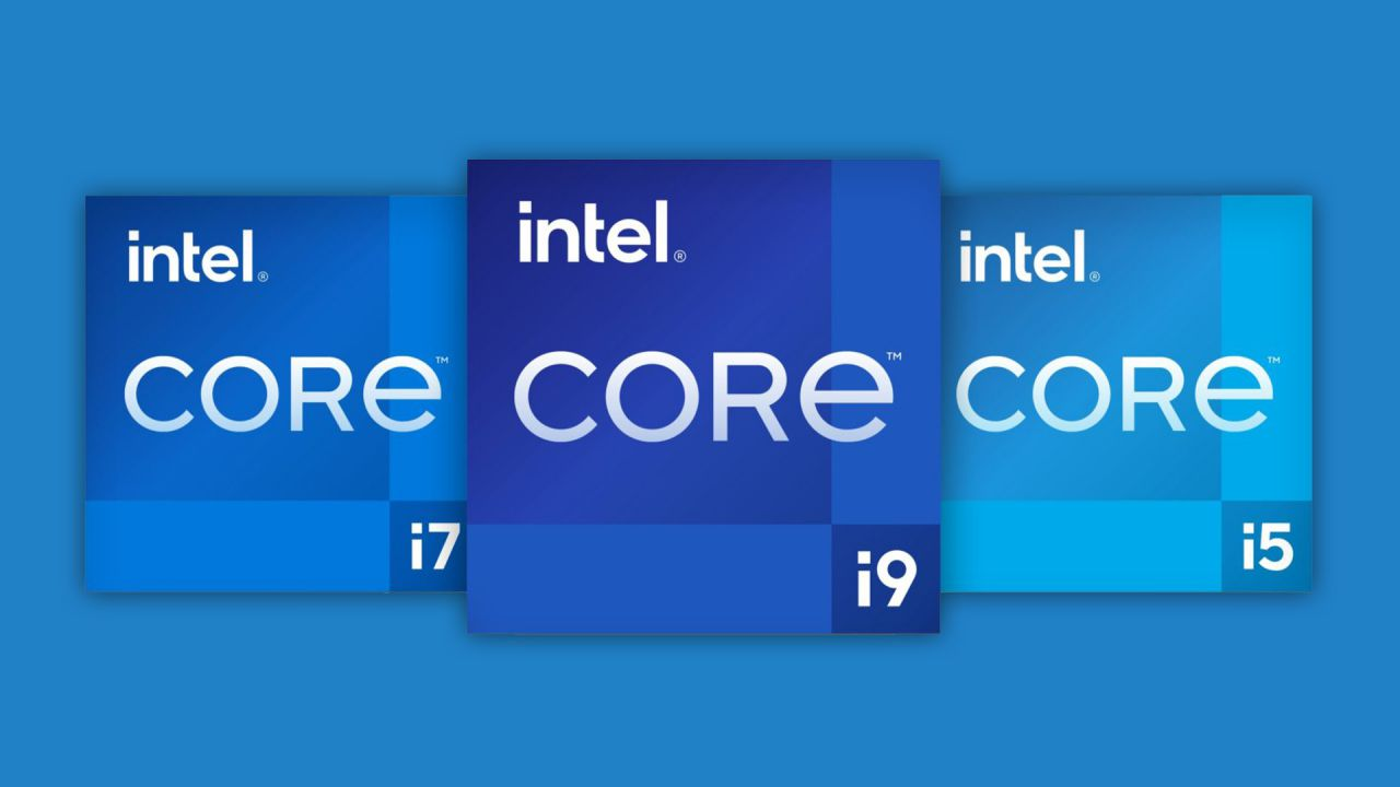 Intel Rocket Lake, here are the main benchmarks that have emerged on the new CPUs