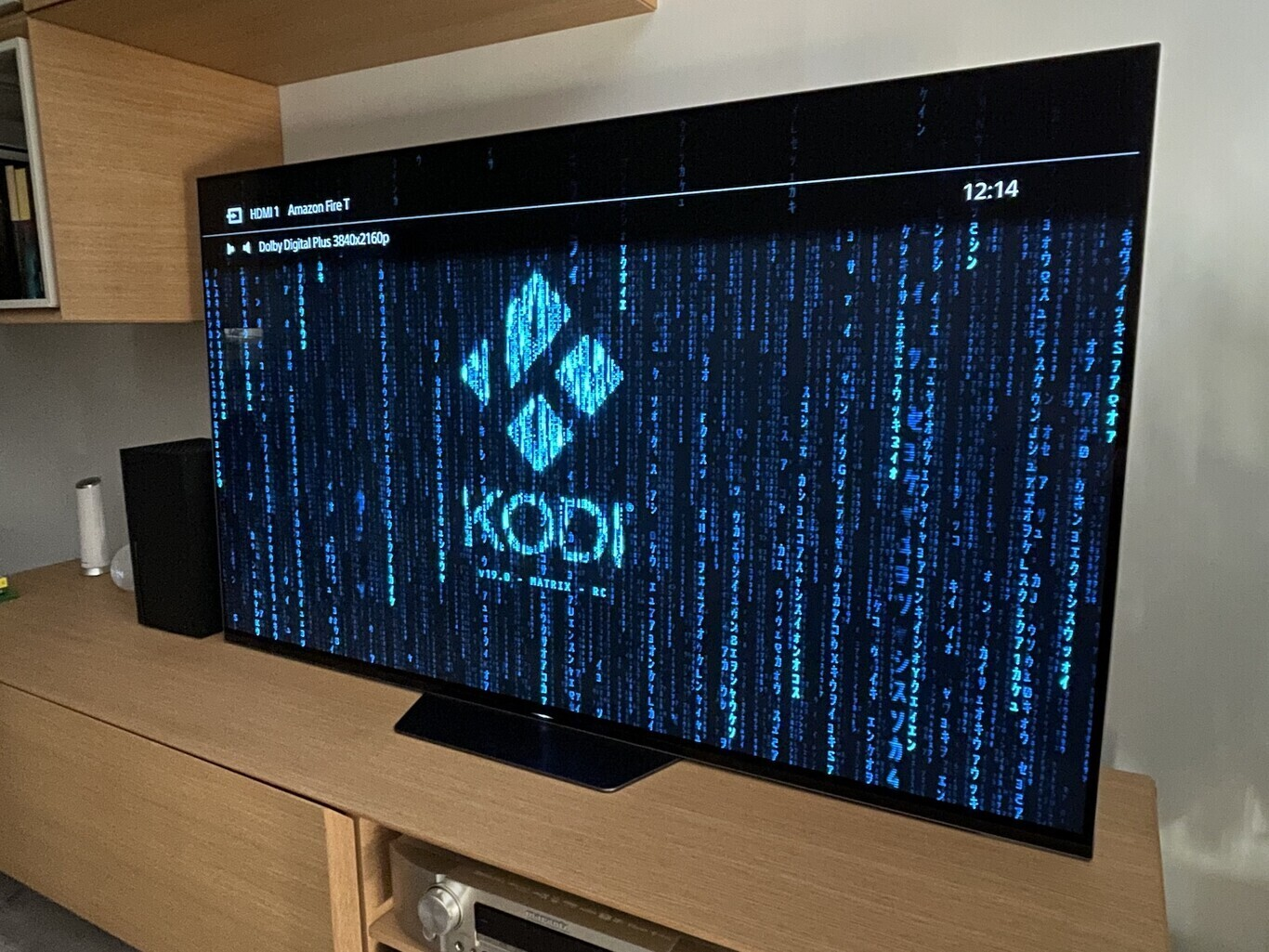 Kodi 19 Matrix is official: you can now download the stable version