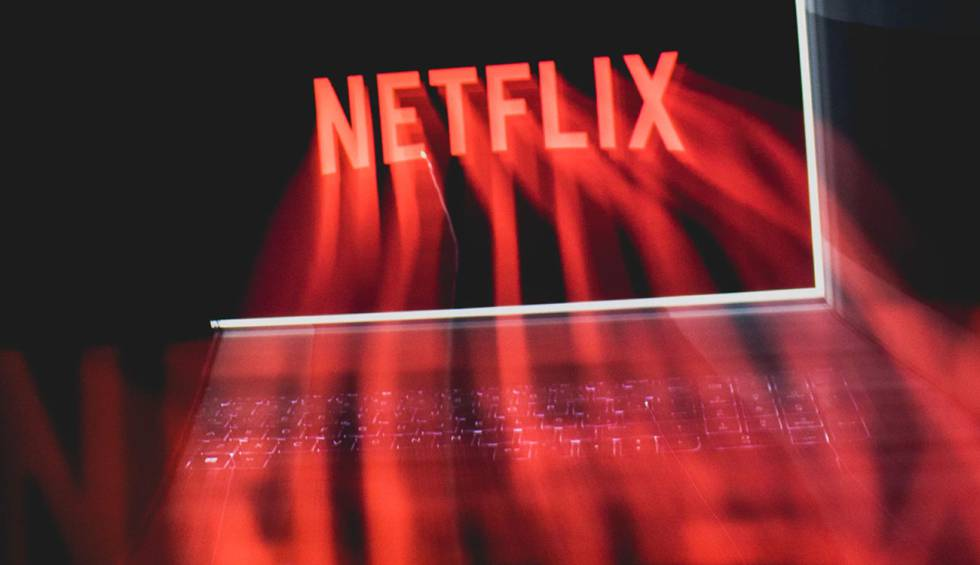 Netflix knows what you like and already downloads content before you ask it