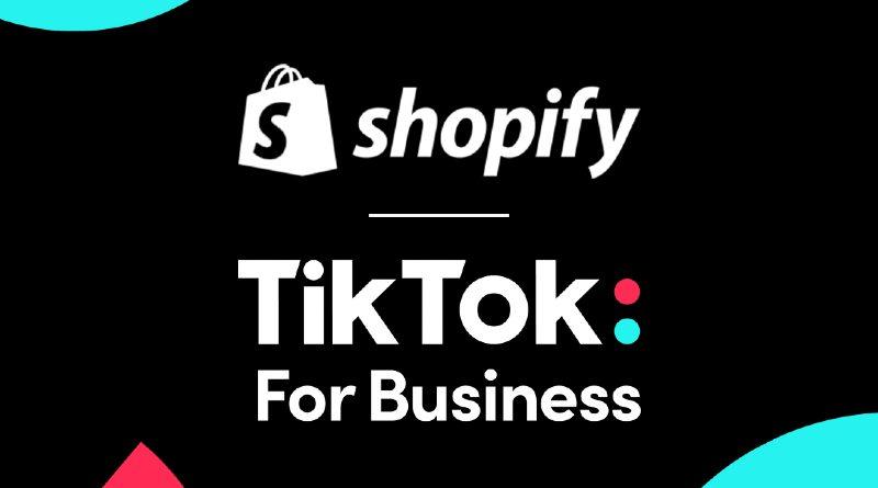 shopify tiktok.jpg
