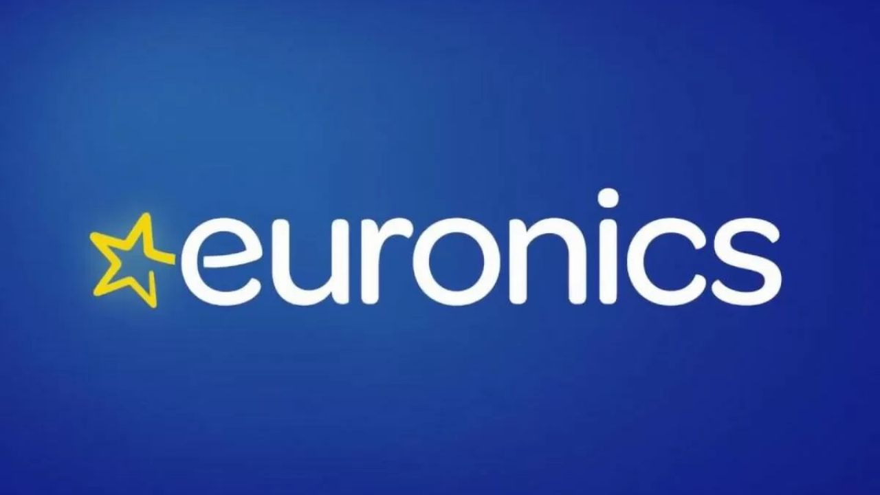 The Xiaomi Special starts from Euronics until March 3: discounts on many smartphones