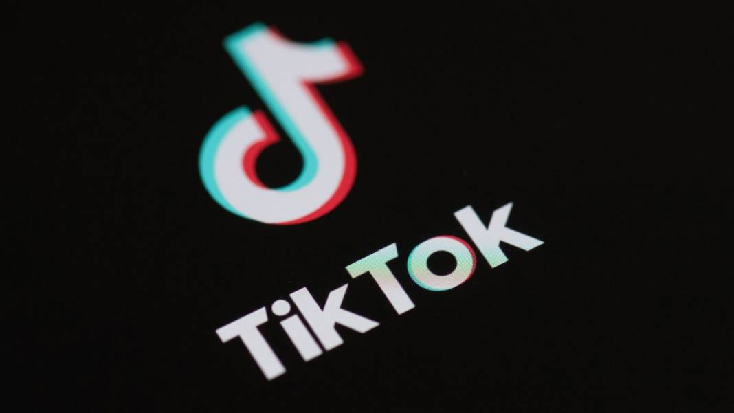 TikTok is the most profitable app in early 2021: here are the rankings of the App Store and Play Store