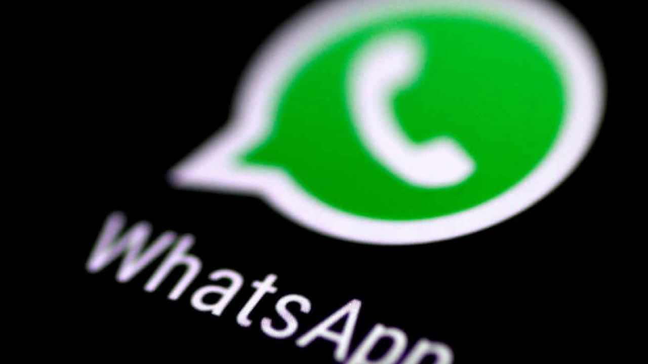 WhatsApp: here's what will happen to those who do not accept the privacy changes