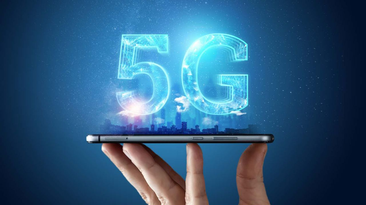 Which phones support 5G?  The updated list for Italy