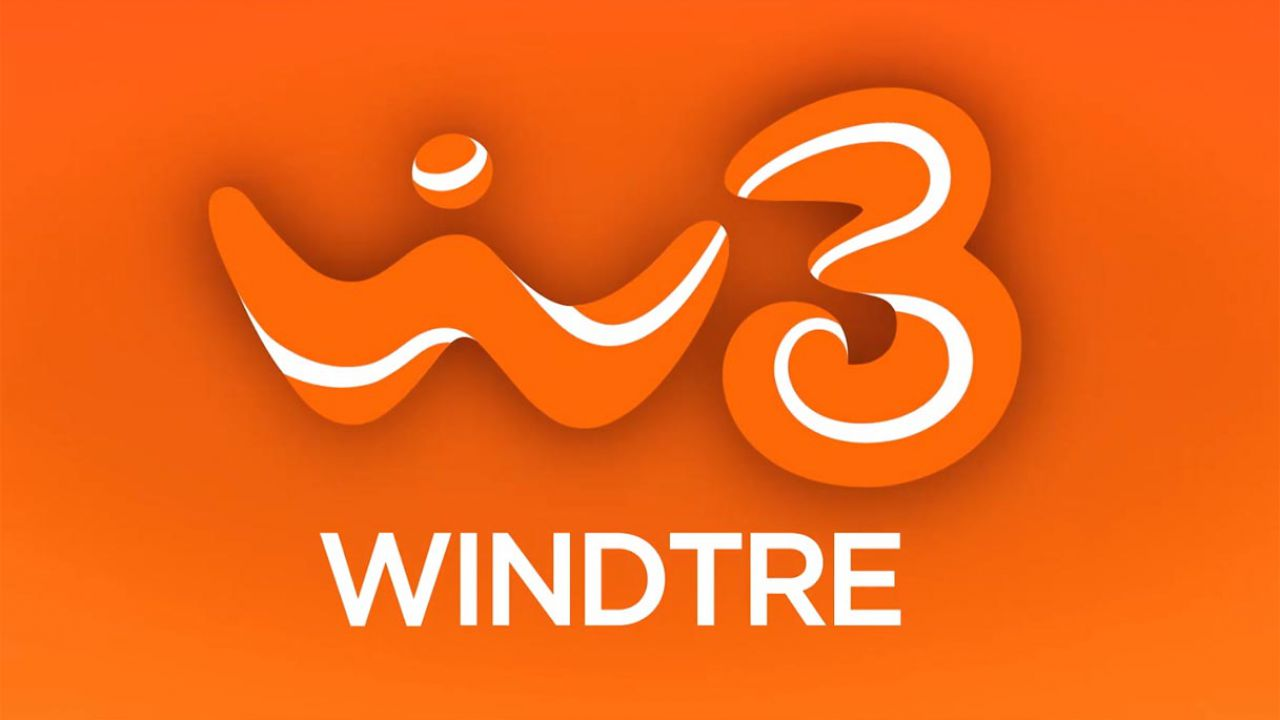 WindTre and Vodafone, 1 million euro fine for remodeling and extra costs