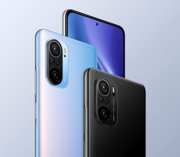 Xiaomi Redmi K40 Pro and Redmi K40 Pro +: two brothers of the Xiaomi Mi 11 that boast of power and screen