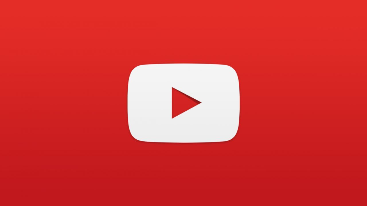YouTube on Android will now allow you to watch videos in 4K, but on which smartphones?