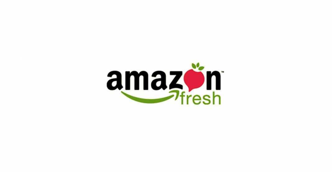 amazon espande amazon fresh oggi spesa giornata roma v3 501139.jpg