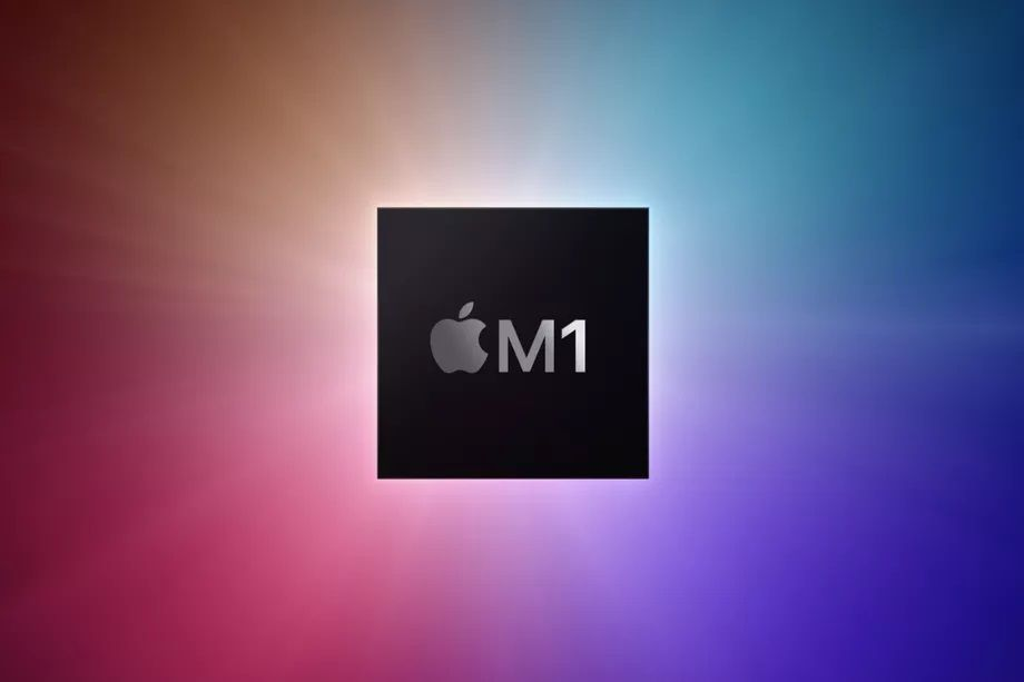 apple silicon m1 scoperto malware nativo mac nuovo chip v3 500006.jpg