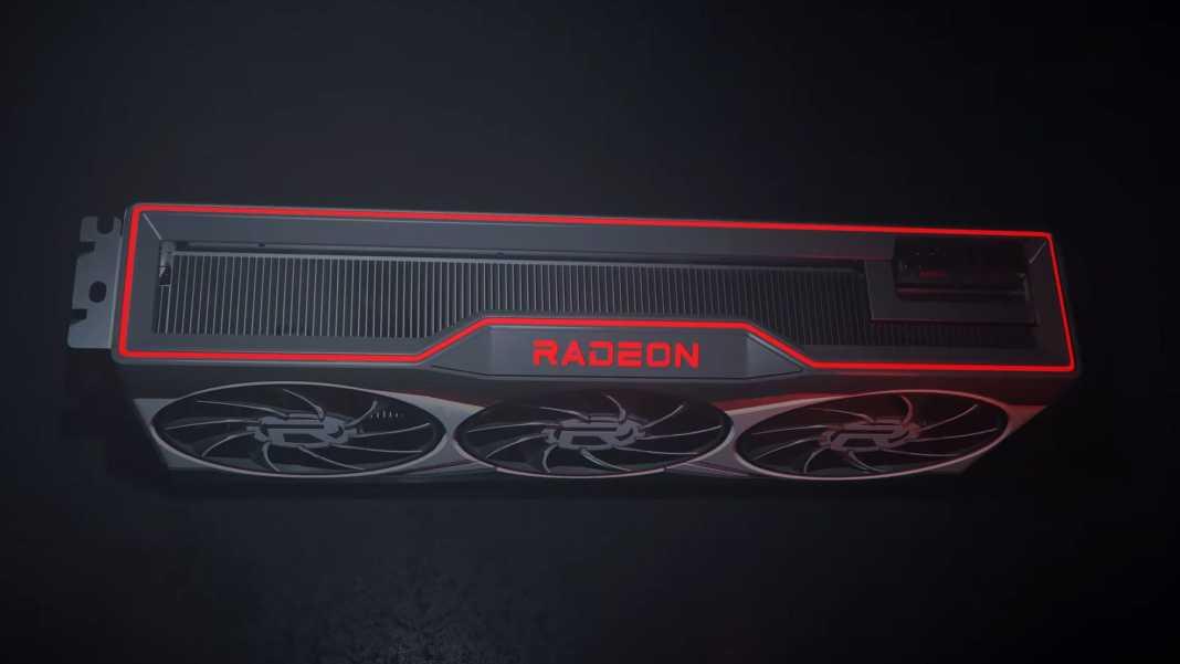 asus pronte versioni tuf dual amd radeon rx 6700 xt v3 502222.jpg