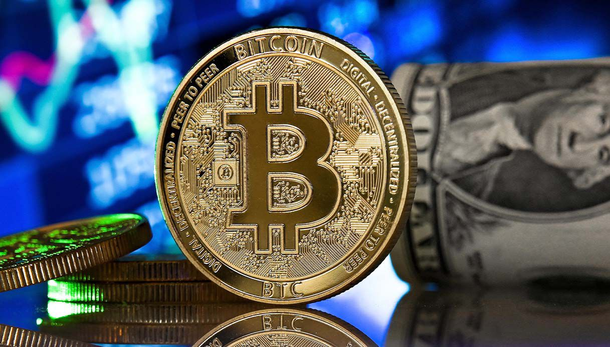 50 dollari a bitcoin