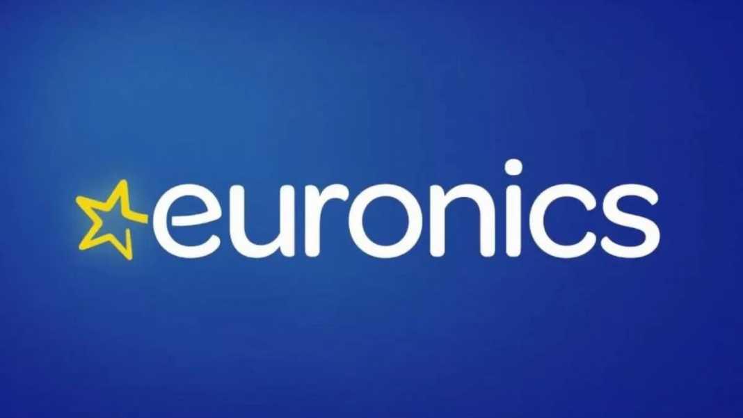 da euronics speciale xiaomi 3 marzo sconti tanti smartphone v3 501091.jpg