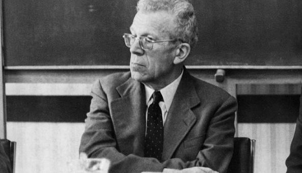 Image result for Hans Asperger