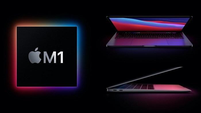 iosmac.es macbook pro macbook air apple silicon m1 apple m1 a.jpg