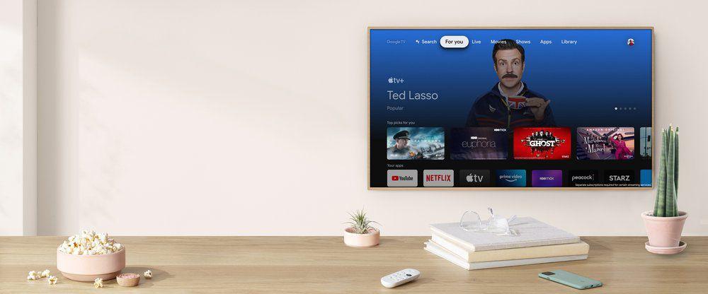 l app apple tv disponibile chromecast google tv v3 500663.jpg