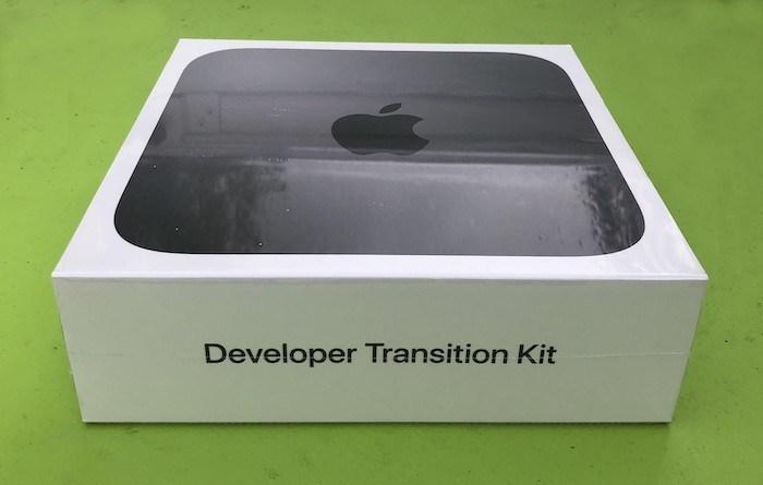 mac mini developer transition kit photo.jpeg
