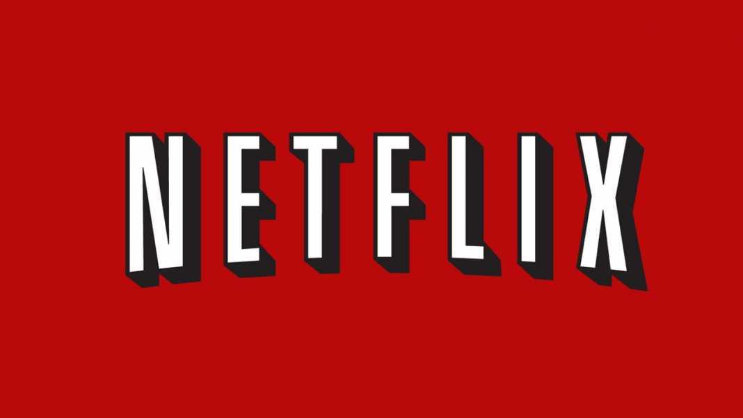 netflix arriva film gratuito youtube limitato quando v3 500340.jpg