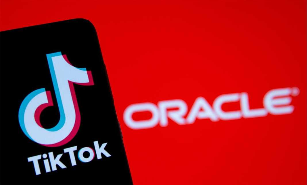 Tiktok Accordo Oracle Walmart Sospeso Cosa Decidera Biden V3 498526.jpg