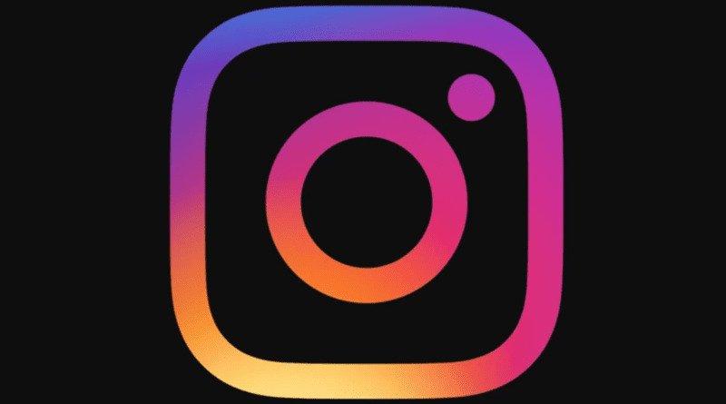 1615831014 716 instagram.jpg