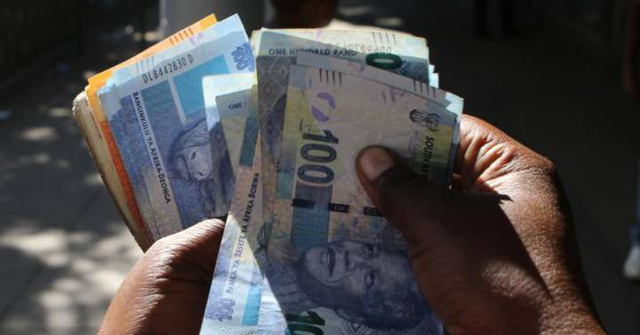 South Africa offers Turkey a lesson on inflation