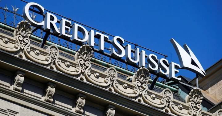 Credit Suisse has ways to redeem itself from Greensill bankruptcy