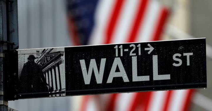 Archegos' woes again expose Wall Street's weaknesses
