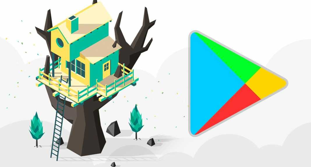 88 Google Play offers: paid applications that are now free and many more discounts