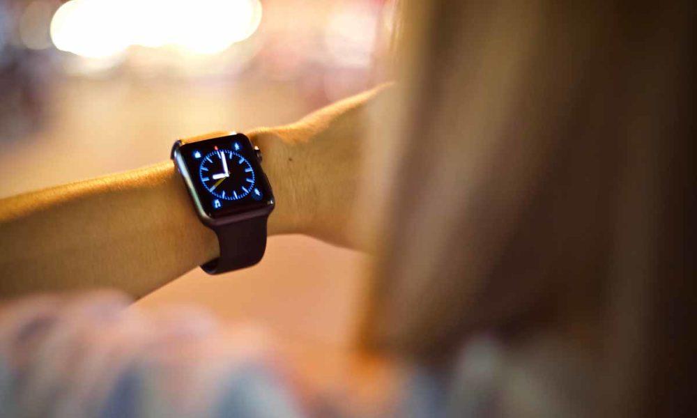 apple watch 2 1000x600.jpg