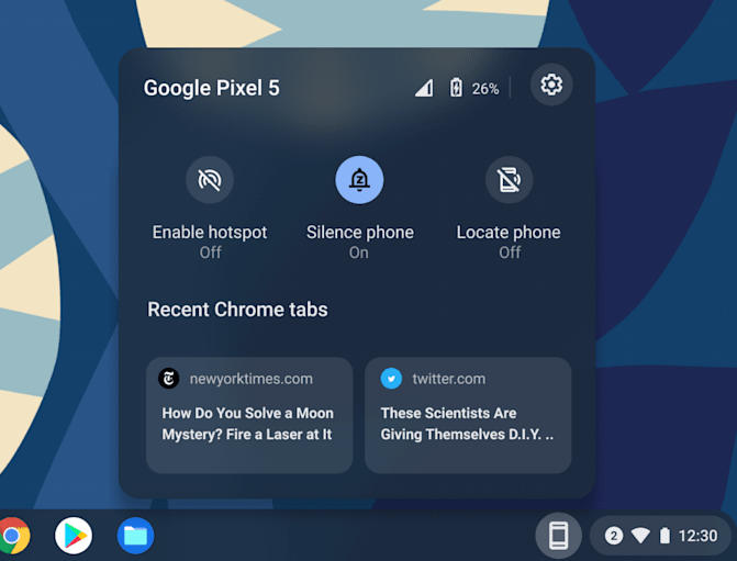 Google celebrates the 10th anniversary of Chromebooks, a great alternative to Windows and macOS 33