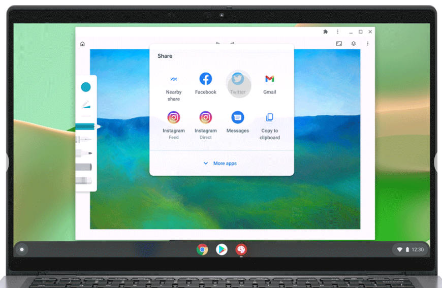 Google celebrates the 10th anniversary of Chromebooks, a great alternative to Windows and macOS 35