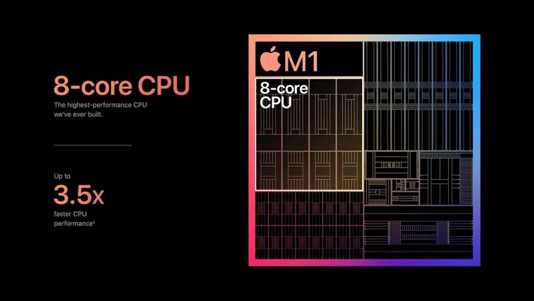 contenido chip m1.jpg