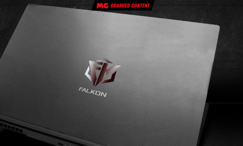 falkon gaming portatil intel 1000x600.jpg