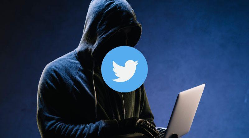 hacker twitter.jpg