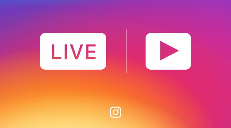 instagram live video.jpg