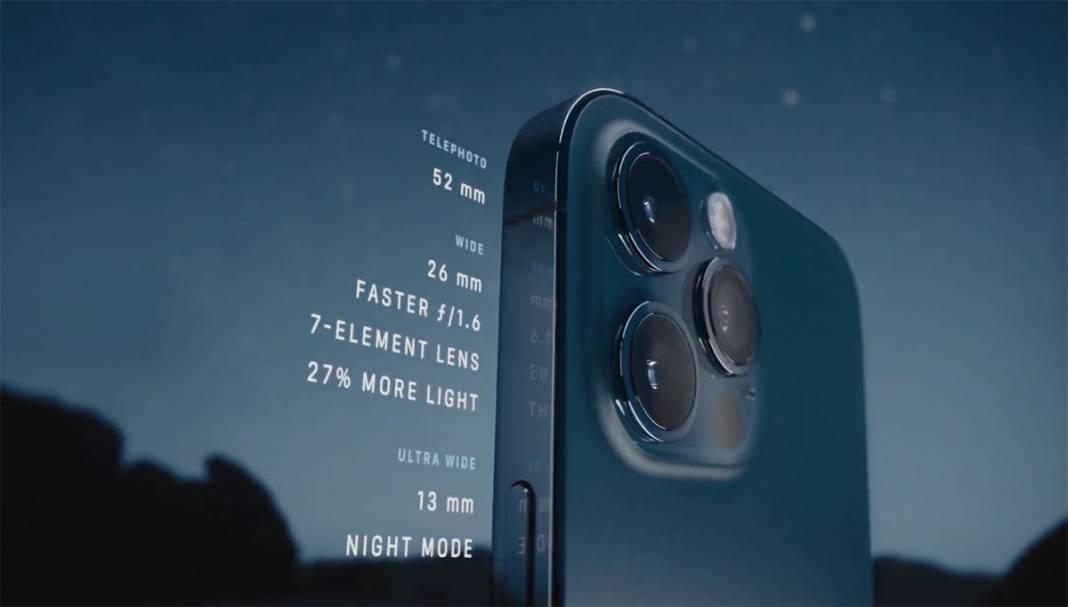 mejoras en la camara iphone 12 pro max.jpg