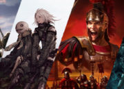 Upcoming Releases Games April 2021