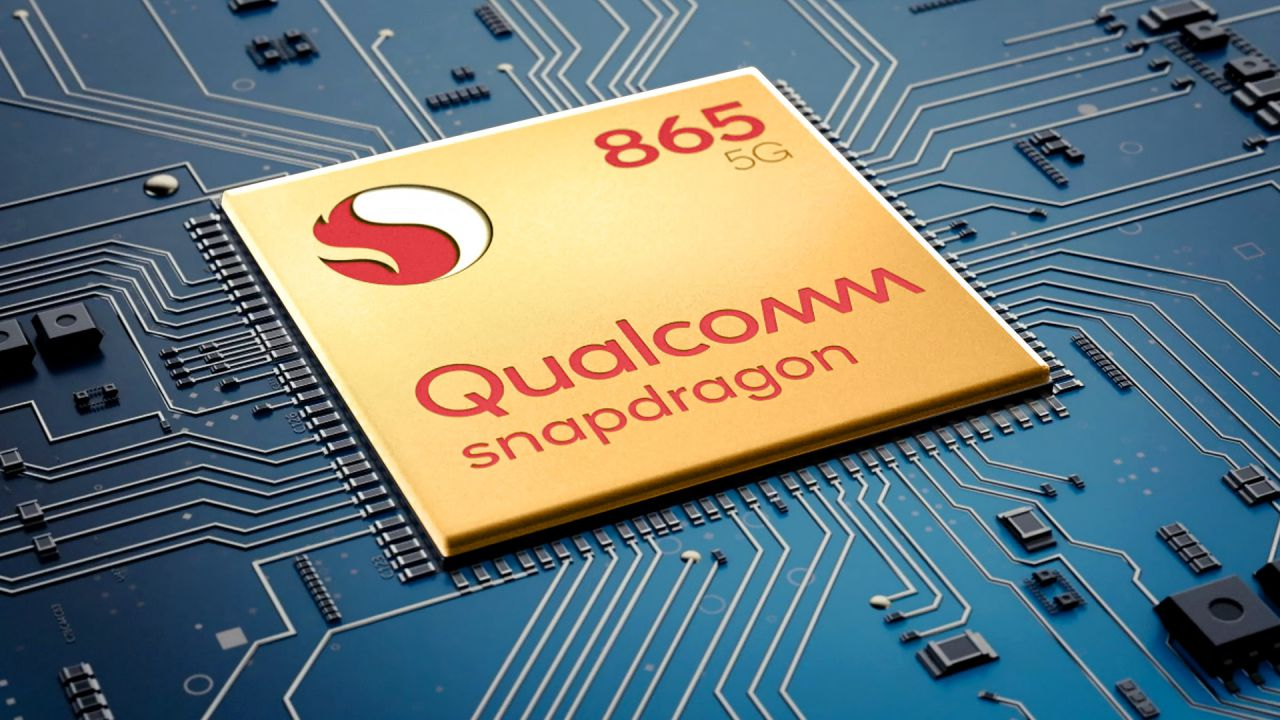Qualcomm, the specifications of the new Snapdragon 775 are leaked online