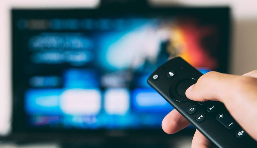 The new interface arrives on your Fire TV Stick, do you know how to install it right now?
