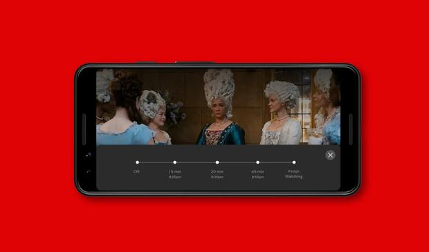 In this way, you will be able to see content that many people have not yet discovered on Netflix. (Photo: Netflix)