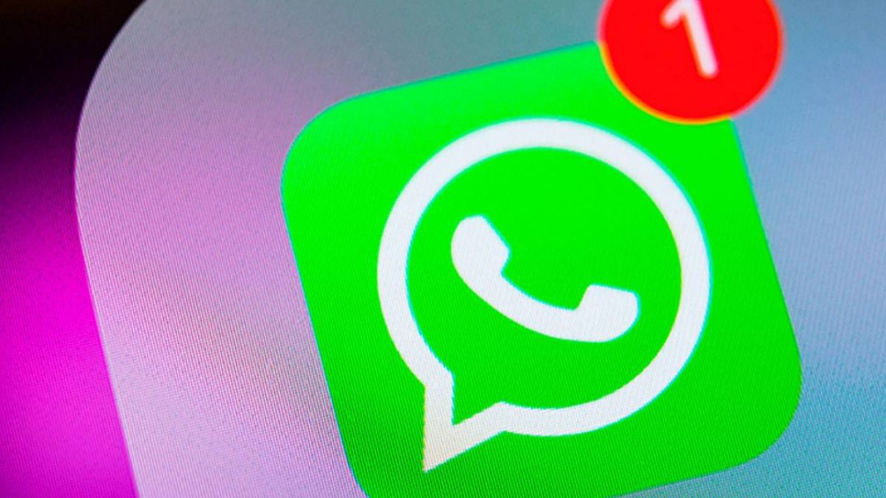 WhatsApp, in the future messages will be able to self-destruct within 24 hours of being sent