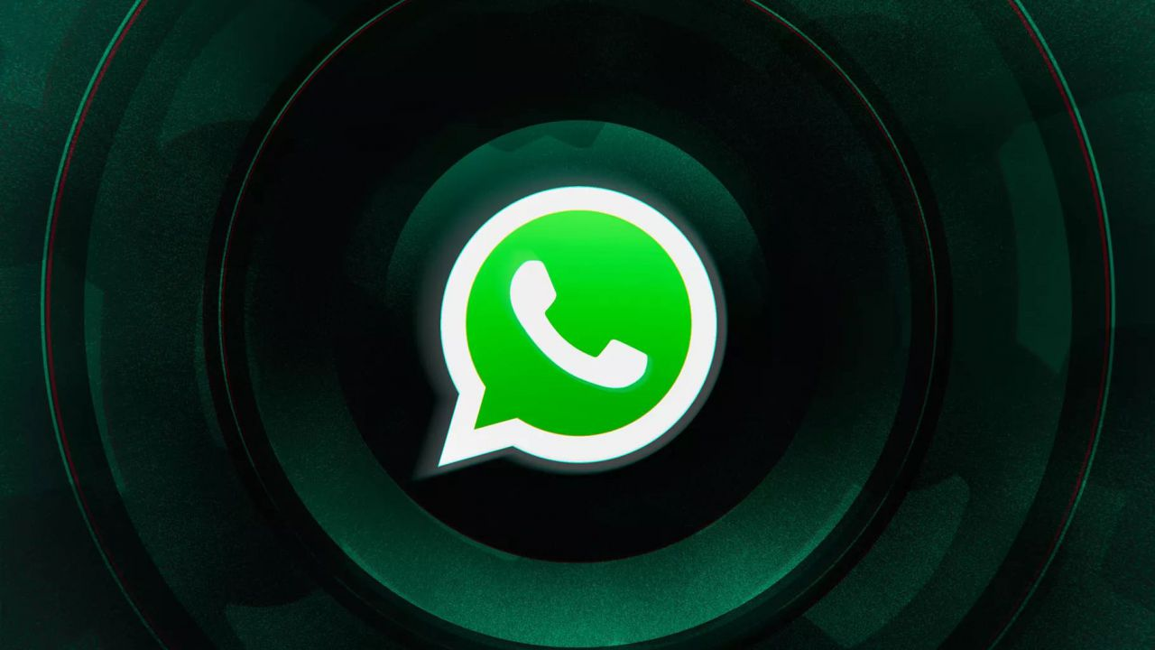 Whatsapp, chats can be protected with a password: the details of the function