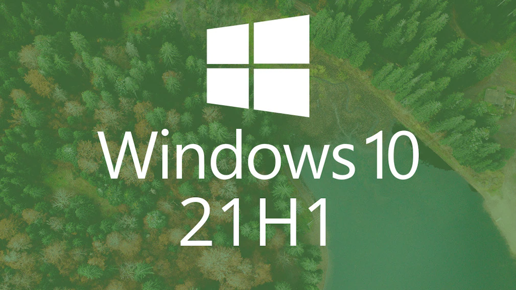 windows 10 build 19043.906 windows 10 21h1