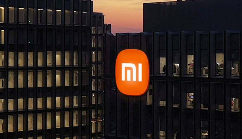 Xiaomi launch event: all the new gadgets that the brand has presented