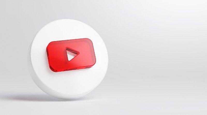youtube blanco.jpg