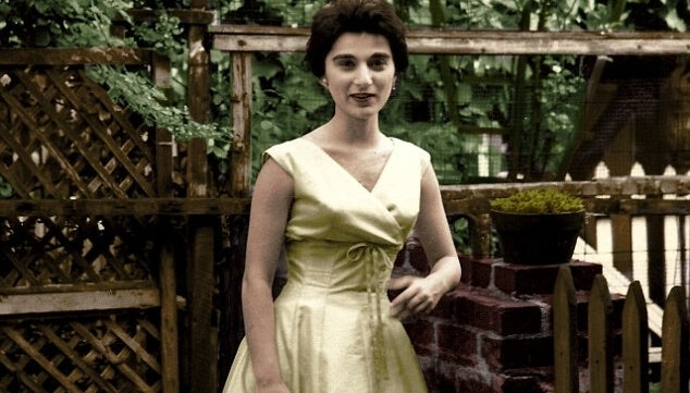 Kitty Genovese, the girl who screamed at dawn and no one helped