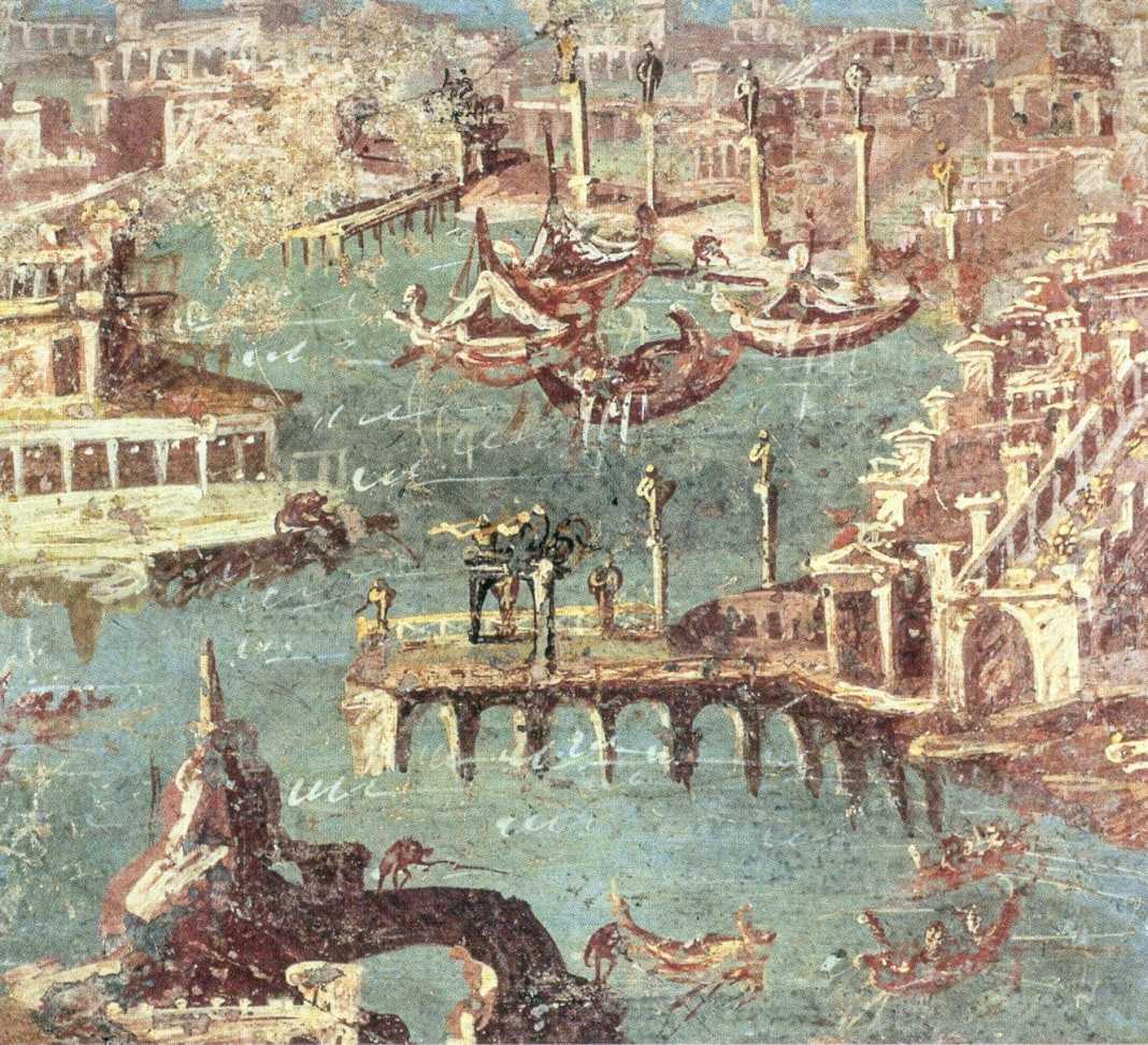 stabia antica citta resort romana sepolta ceneri vesuvio v3 503025.jpg