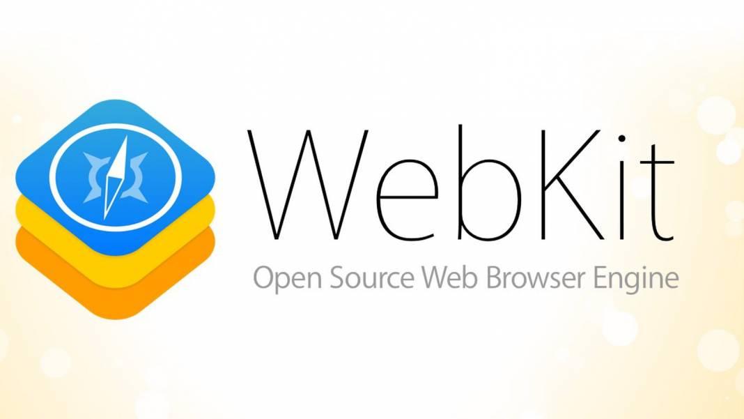 webkit logo.jpg